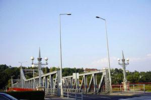 most-nad-odra
