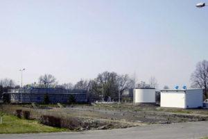 oczyszczalnia-zbaszyn-1