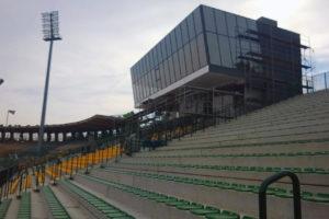 stadion-w69