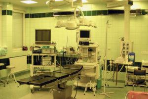 szpital-1